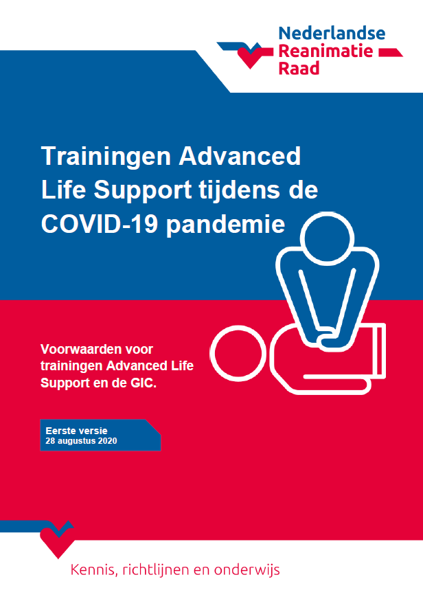This image has an empty alt attribute; its file name is cover_voorwaarden-ALS-onderwijs-COVID19.png