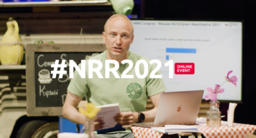 NRR Congres 2021