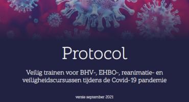 brancheprotocol september 2021